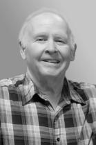 avatar Bill