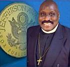 avatar Bishop 2