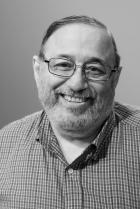 avatar Bob BW