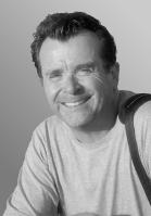 avatar Hugh Grew