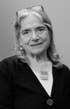 avatar Marcia