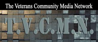 VCMN logo